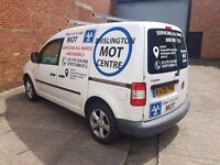 VAN / CAR LETTERING, VEHICLE SIGN WRITING GRAPHICS LOGOS SIGNWRITING BRISTOL AREA, STICKERS GO!