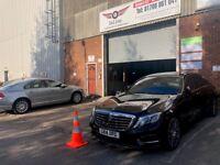 Vehicle Car Mechanical Repair Workshop Garage Aveley, Grays, Purfleet, Thurrock, Rainham, Essex A13