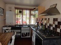 Single room Kennington long and short tenancy