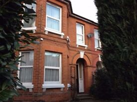 Available NOW!! Large Double and single Bedrooms All Bills Included!!!