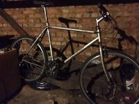 KHS True Temper mountain bike for sale