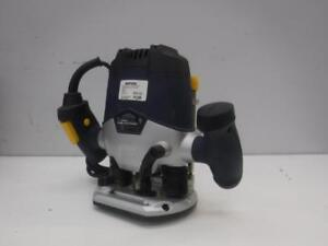 Mastercraft Router - We Buy And Sell Power Tools - 116967 - OR1028404