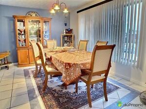 394 900$ - Maison à paliers multiples à vendre à Gatineau Gatineau Ottawa / Gatineau Area image 2