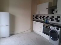 Newly refurbished 1 bed flat in Ilford Including Council Tax and Water. MUST SEE!!!