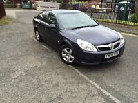 REDUCED!!2008 Vauxhall Vectra 1.9CDTi CHEAP CAR sold more available