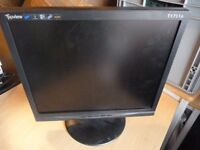 Topview T1711X Monitor