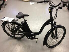 A Volt/ electric bike/ e bicycle