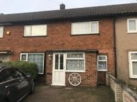 Immaculate 3 Bedroom House in Hornchurch Close to Elm Park underground station (Part Dss)
