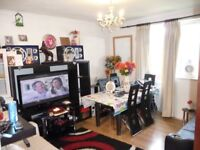 A Two Bedroom 2nd Floor Flat For Sale In Hounslow - Angelfield, St Stephens Road TW3 2BT