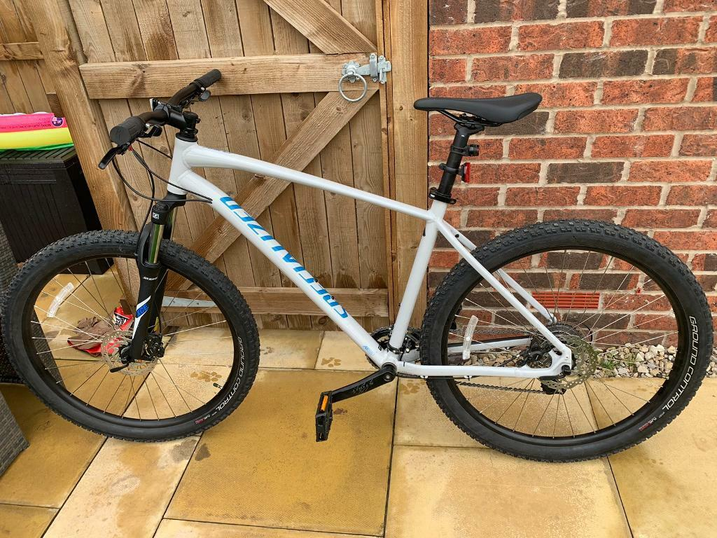 Specialized Pitch 2020 Model | in Seacroft, West Yorkshire | Gumtree