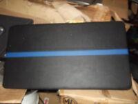 CLASSIC MINI TRIM - SEATS - DOOR CARDS - HEADLININGS - CARPETS - DASHBOARDS