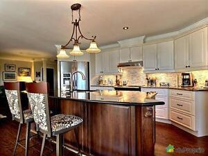 371 000$ - Condo à vendre à Aylmer Gatineau Ottawa / Gatineau Area image 1
