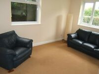 DELIGHTFUL LITTLE 2 BED FLAT £1125 RECENTLY REFURBISHED NEW EVERYTHING BOOK YOUR VIEWING NOW
