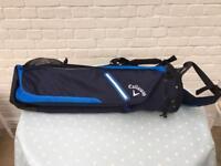 Calloway Hyperlite Golf Bag