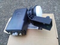.... a brand new 4 output LNB for Sky Mini dish.....