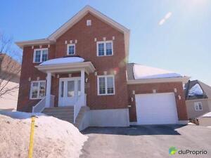 324 500$ - Maison 2 étages à vendre à Gatineau Gatineau Ottawa / Gatineau Area image 1