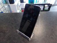 Samsung Galaxy S6 Edge, Unlocked, Black