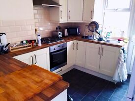 House Share - Springfield Road, Moseley