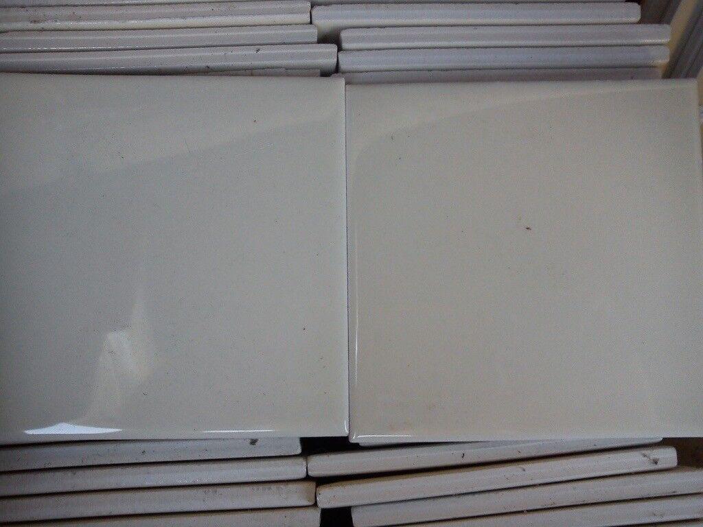 135 b q kitchen cream ceramic wall tiles 100x100mm adhesive these
