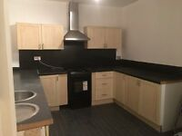 spacious 3 bedroom family home in L5
