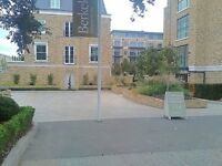 2 BED APARTMENT PALLADIN GARDENS, CHISWICK, W4