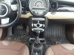 2010 MINI Cooper Clubman DUAL ROOF - FREE WINTER TIRE PACKAGE London Ontario image 16