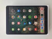 NEW iPad Pro 10.5 - Space Grey - 64GB - Wifi