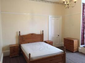 RENTAL ACCOMMODATION IN DUMFRIES Rooms, Flats & Houses