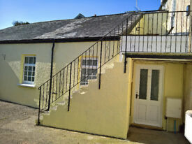 Spacious Ground Floor property available to rent from Private Landlord