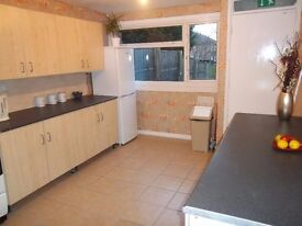 1 Bedroom to Rent (Smethwick) - All Bills Included !