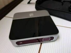 ZTE Spro 2 smart Android projector Wi-Fi HD