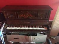 Piano free glasgow.