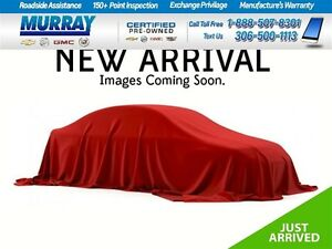 2012 Chevrolet Cruze *FINANCING AS LOW AS 0.9%*
