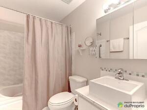 279 900$ - Bungalow à vendre à Gatineau (Aylmer) Gatineau Ottawa / Gatineau Area image 6