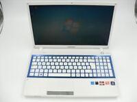 SAMSUNG NP-305V5A LAPTOP WINDOWS 7 AMD A6 WEBCAM 750GB 6GB 15.6 LCD HDMI 8799