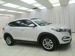 2016 Hyundai Tucson GL AWD SUV w/ BLUETOOTH, HEATED SEATS & ALLO