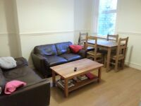 Room in Kensington Fields Houseshare close to the city centre. ALL BILLS inc
