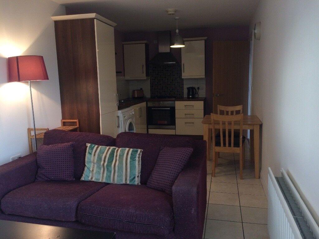 Rooms To Rent Belfast Gumtree