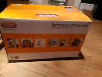 Brand new sealed vac performance hoover
