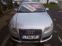 Audi A4 avant s line tdi,stunning looking estate,FSH,3 previous owners,2 keys,very fast,LT06UFJ