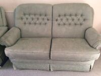 Sofa / Recliner sofa for sale