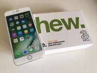 iPhone 6s Plus - 16GB - Unlocked