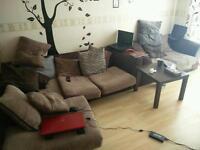 Furniture bundle great price