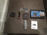 Android Mx Box Jelly Bean IPTV Dual Core