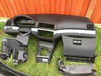 LEFT HAND DRIVE DASHBOARDS BMW E46 3 SERIES