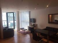 Big en-suite room near Tower Bridge