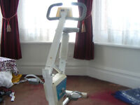 Weider Exercise Bike