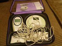 BT Digital Baby Montior Plus