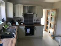 3 bedroom house in Orlock Square, Belfast, BT10 (3 bed)