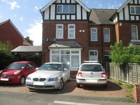 **ROOM TO RENT**NORTHFIELD**ALL BILLS INCLUDED**FREE WIFI**CALL NOW FOR VIEWINGS**